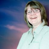 Brenda Thurogood of Simply Orthodontics