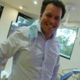 Dr. Jonathan Skilton of Simply Orthodontics